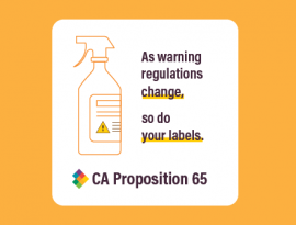 new warning label requirements for consumer products
